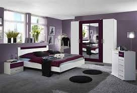 komplett schlafzimmer schlafzimmer sets kaufen otto - Schlafzimmer Otto