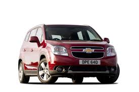 chevrolet orlando mpv 2011 2015 review carbuyer