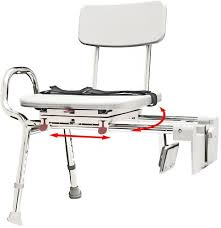 top 10 best shower transfer benches in 2017 buyinghack com