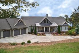 Southern Style House Plans by House Plan House Plans With Walkout Basements Floor Plans With