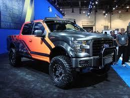 videos de camionetas modificadas newhairstylesformen2014 com las mejores 12 camionetas del sema show 2014
