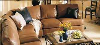 Best Leather Sectional Sofas Sectional Sofa Throws