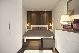 Small Bedroom King Bed Bedroom Furniture Kids Beds King Size Bed Storage Bed Make Your