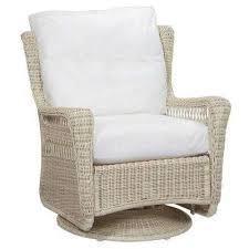 Swivel Patio Chairs Fresh Swivel Patio Chairs Rocker Ebay Barn Patio Ideas