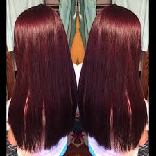 redken color gels scarlett anything to deals with hair styles to
