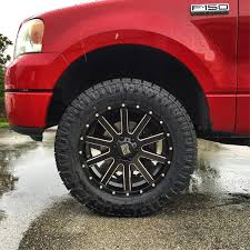 jeep xd wheels xd series heist wheels satin black with milled accents rims