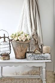 country living bathroom ideas country living bathroom ideas small bathroom
