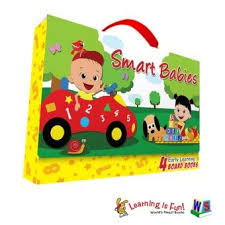 baby books online shop online brainy baby abcs board books philippines price and