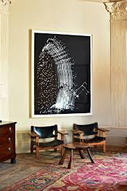 classic u0026 minimalist interior design home of rose uniacke