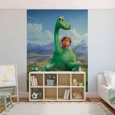 disney the good dinosaur photo wallpaper mural 3153wm photo disney the good dinosaur photo wallpaper mural 3153wm