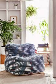 29 best siesta chair images on pinterest mid century rocking