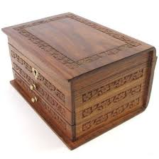 large wooden box 416 best wooden jewelry box images on wooden jewelry
