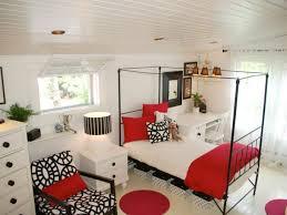 Harveys Bedroom Furniture Sets by Uncategorized Bedroom Sets Discount Bedroom Inspiration Build