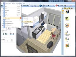 architect home designer d home architect design deluxe d home