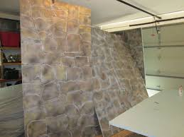 exterior fake stone wall panels fake brick wall tiles amazing