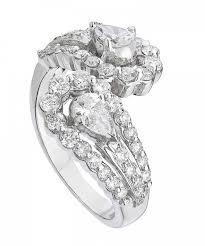 20000 engagement ring bands product categories carat crush
