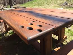 patio table ideas category furniture u203a page 1 best furniture ideas and