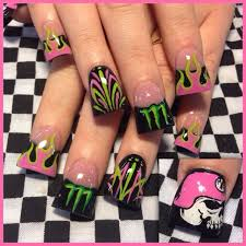262 best nails images on pinterest nail art designs nails