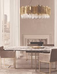 dining room picture ideas most popular dining room ideas 2017 on inspirations
