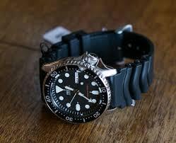 2016 u0027s best dive watches under 200 dive watches blog