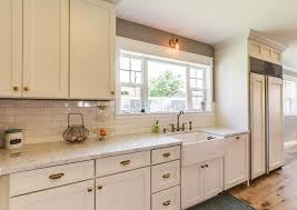 one wall kitchen designs with an island kitchen design ideas planning guide designing idea