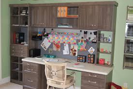 Craft Room Ideas On A Budget - diy craft room storage organiziation idea for 458us 599cad haammss