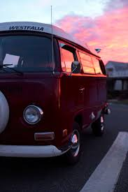 volkswagen kombi mini 627 best vw images on pinterest vw vans t1 t2 and volkswagen bus