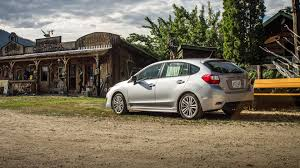 raised subaru impreza road trip 2015 subaru impreza 5 door expert reviews autotrader ca