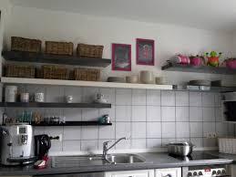 kuchen regale ikea haus design ideen