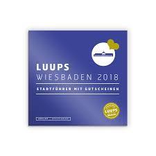 Wohnzimmer Wiesbaden Fnungszeiten Luups Wiesbaden 2018 Luups Shop