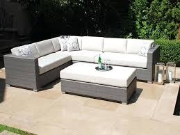 wicker garden furniture clearance u2013 exhort me