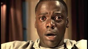 get out review jordan peele u0027s horror film isn u0027t afraid to throw