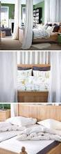 123 best bedroom ideas u0026 inspiration images on pinterest bedroom