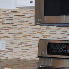 Glass Backsplash For Kitchen by Kitchen Backsplash Kitchen Tile Backsplash Westside Tile And Stone