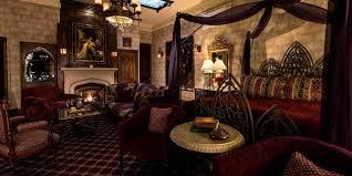gothic victorian decor bedroom pinterest victorian bedroom sets home design and decor