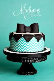 bow tie baby shower ideas chevron bowtie themed baby shower cake for a boy to b