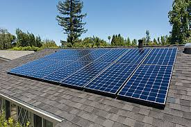 Light Energy Facts Solar Energy Facts Homeowners Taking Control Over High Electric Bills
