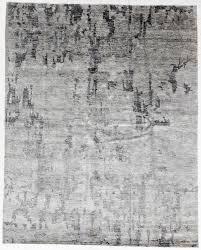 umbra contemporary bamboo silk rug interiors pinterest rug