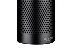 amazon echo black friday special amazon echo review what hi fi