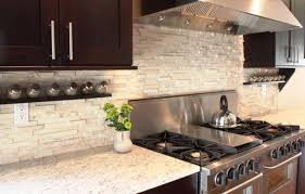 kitchen backsplash ideas for cabinets kitchen backsplash ideas cabinets joanne russo homesjoanne
