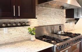 Picture Of Kitchen Backsplash Kitchen Backsplash Ideas Cabinets Joanne Russo Homesjoanne