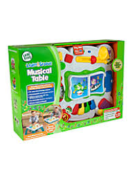 learn and groove table learn and groove musical table leapfrog