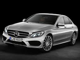 mercedes c300 lease specials 2017 mercedes c 300 for lease autolux sales and leasing
