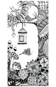 butterfly pictures print color animal coloring pages adults