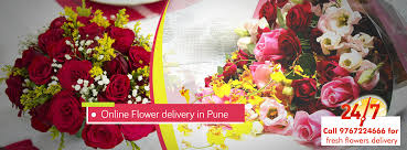 online flowers delivery online flower delivery in pune