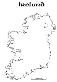 irish free games ireland
