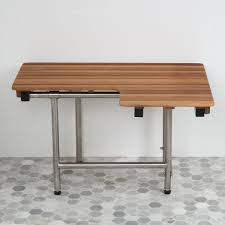 Teak Benches For Bathrooms 30