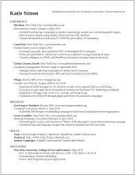 apa format example doc google internship resume sample resume for study