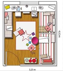 Game Room Floor Plans Ideas 40 Best Layouts Images On Pinterest Furniture Layout Safari And