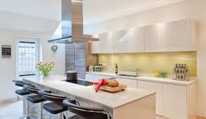 kitchens collections magnolia gloss acrylic grey accacia laminate myth kitchens